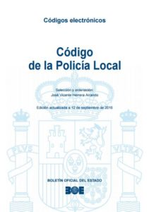 codigo-de-la-p-local-boe-119